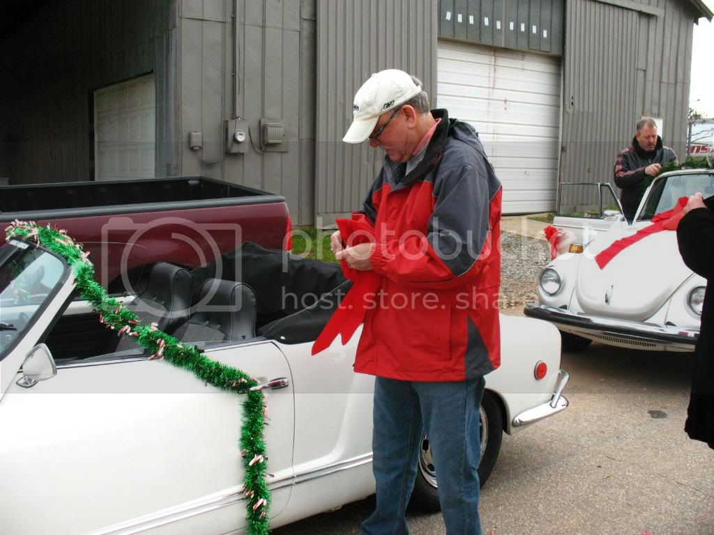 Dec. 5 Watkinsville Christmas parade WatkinsvilleChristmasParade029