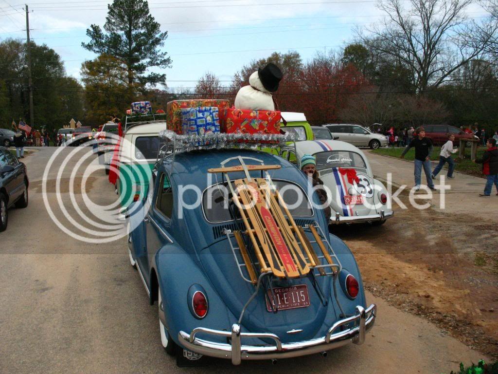 Dec. 5 Watkinsville Christmas parade WatkinsvilleChristmasParade035