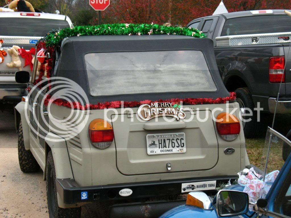 Dec. 5 Watkinsville Christmas parade WatkinsvilleChristmasParade036