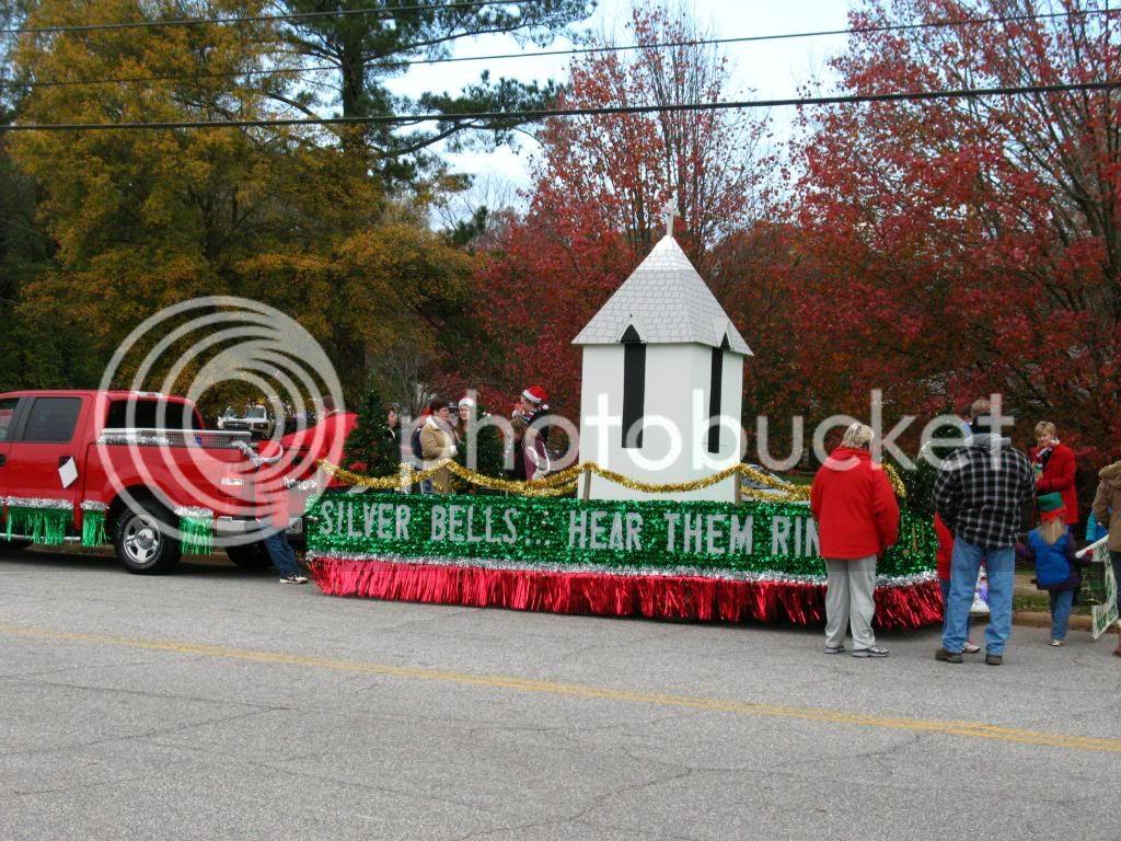 Dec. 5 Watkinsville Christmas parade WatkinsvilleChristmasParade042