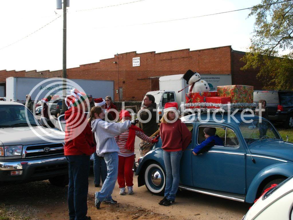 Dec. 5 Watkinsville Christmas parade WatkinsvilleChristmasParade050