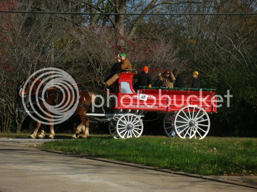 Dec. 5 Watkinsville Christmas parade WatkinsvilleChristmasParade056