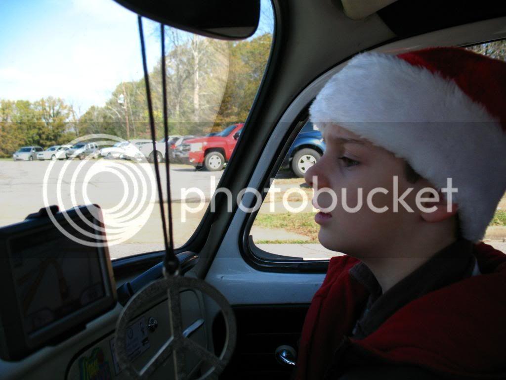 Dec. 5 Watkinsville Christmas parade WatkinsvilleChristmasParade062