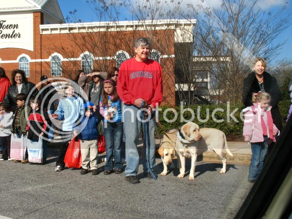Dec. 5 Watkinsville Christmas parade WatkinsvilleChristmasParade068