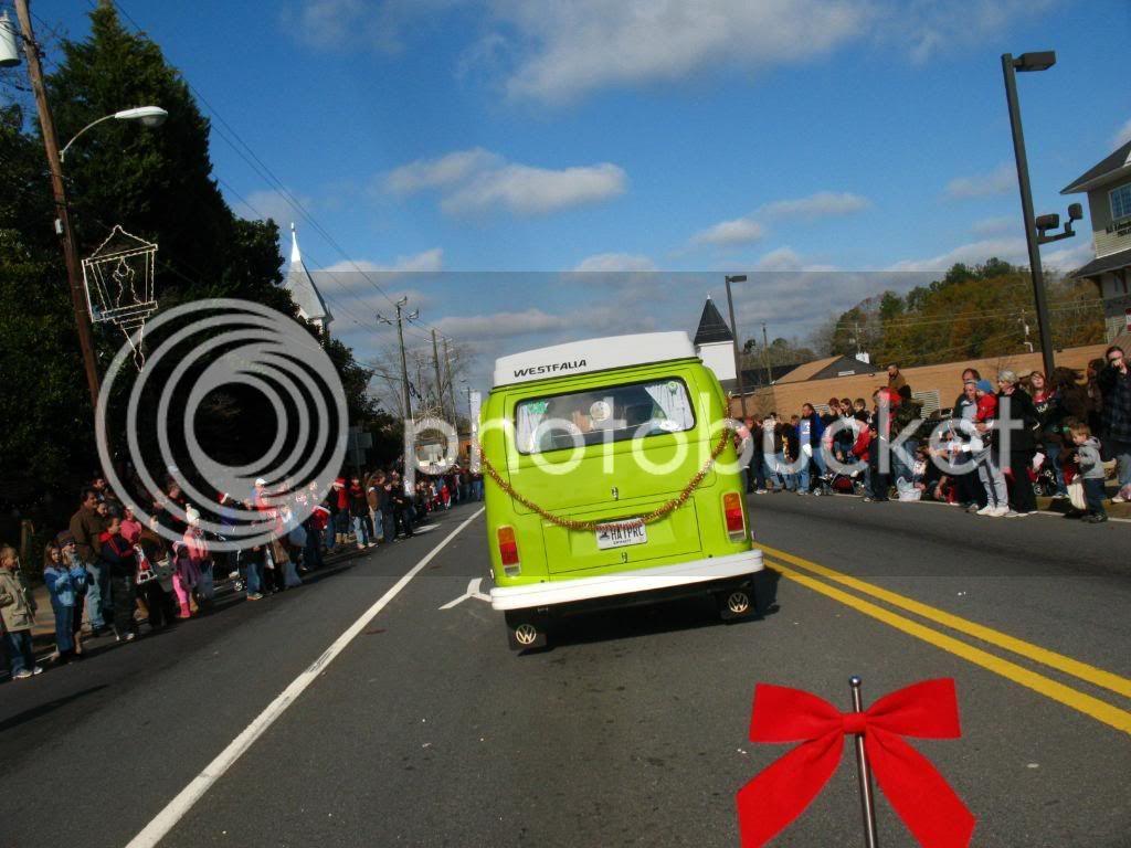 Dec. 5 Watkinsville Christmas parade WatkinsvilleChristmasParade072