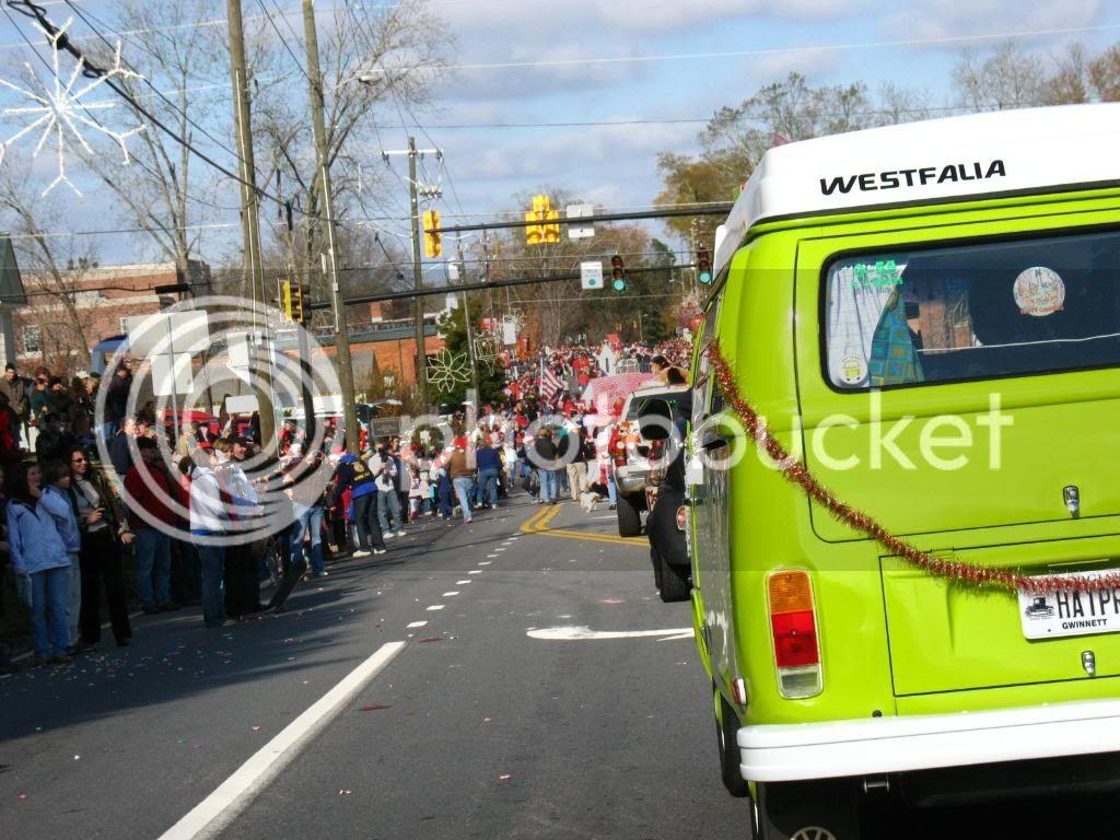 Dec. 5 Watkinsville Christmas parade WatkinsvilleChristmasParade073