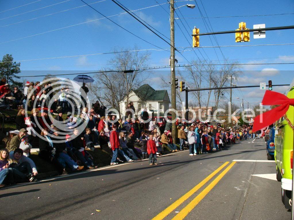 Dec. 5 Watkinsville Christmas parade WatkinsvilleChristmasParade075