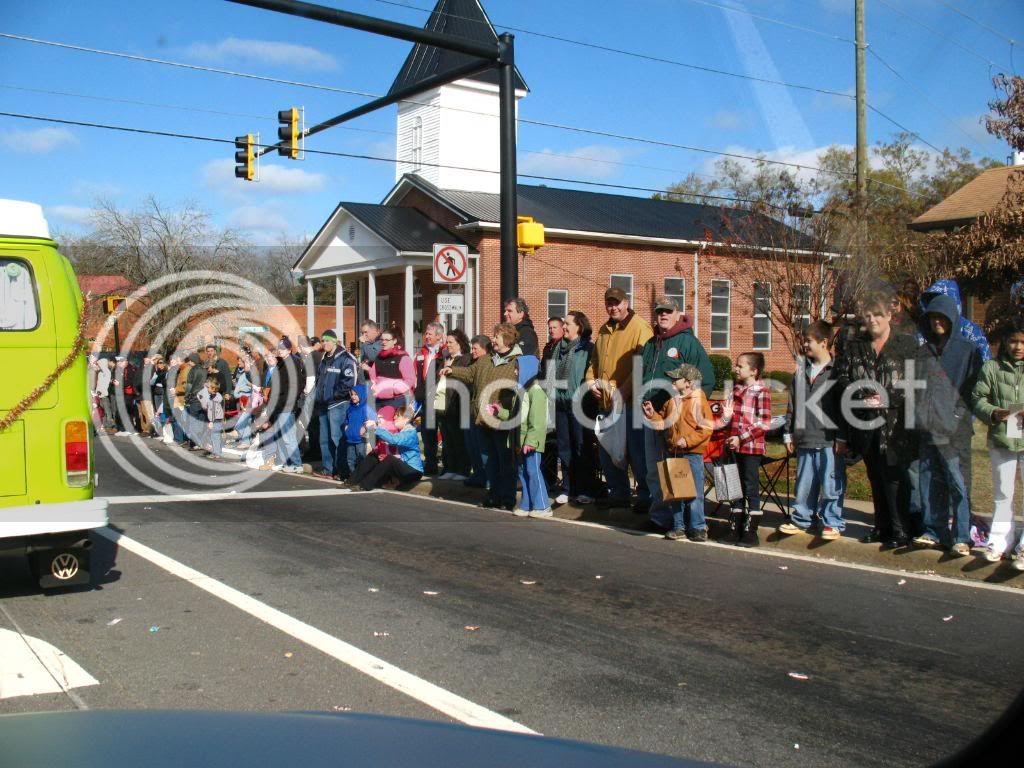 Dec. 5 Watkinsville Christmas parade WatkinsvilleChristmasParade076