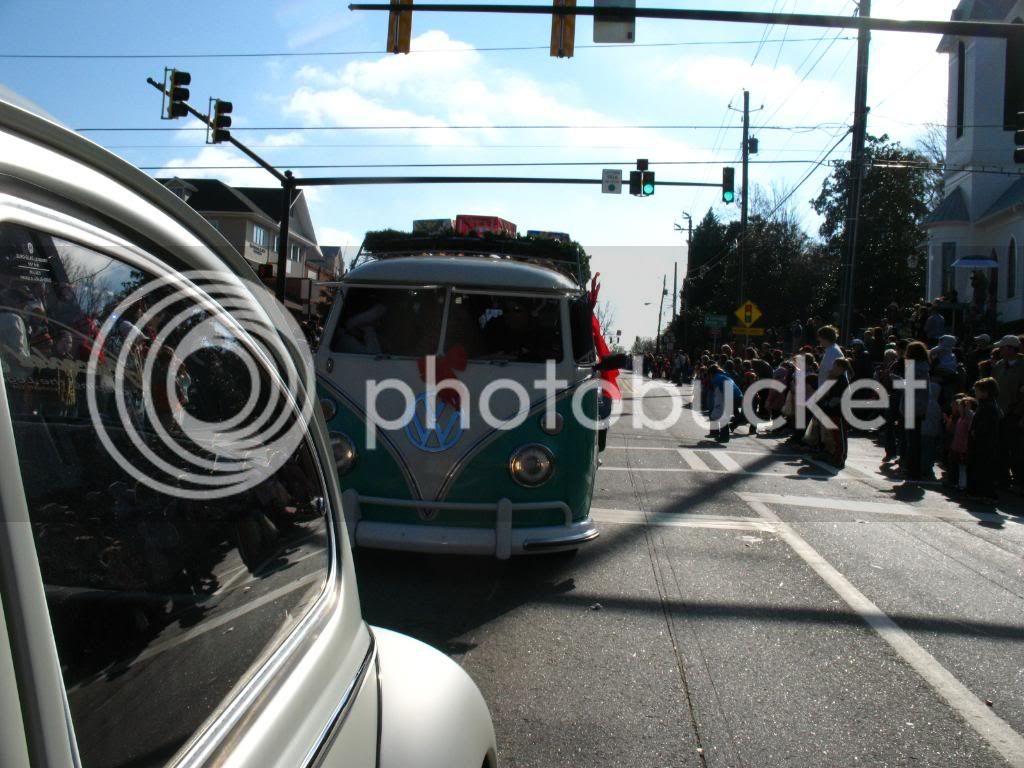 Dec. 5 Watkinsville Christmas parade WatkinsvilleChristmasParade077