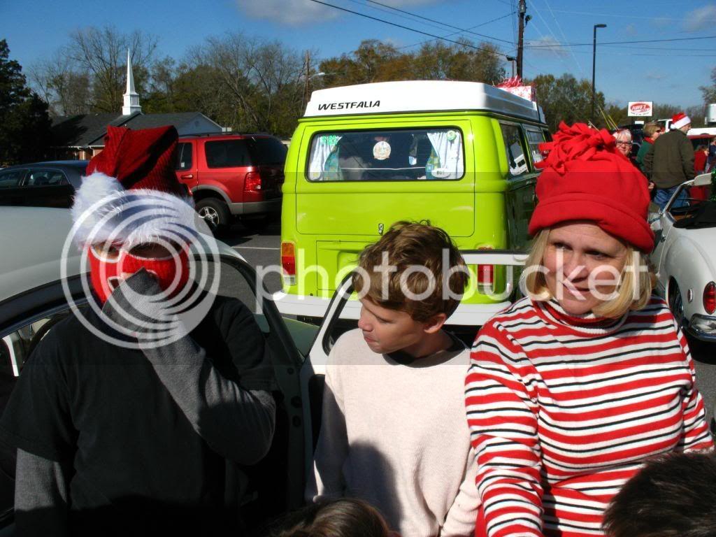 Dec. 5 Watkinsville Christmas parade WatkinsvilleChristmasParade085