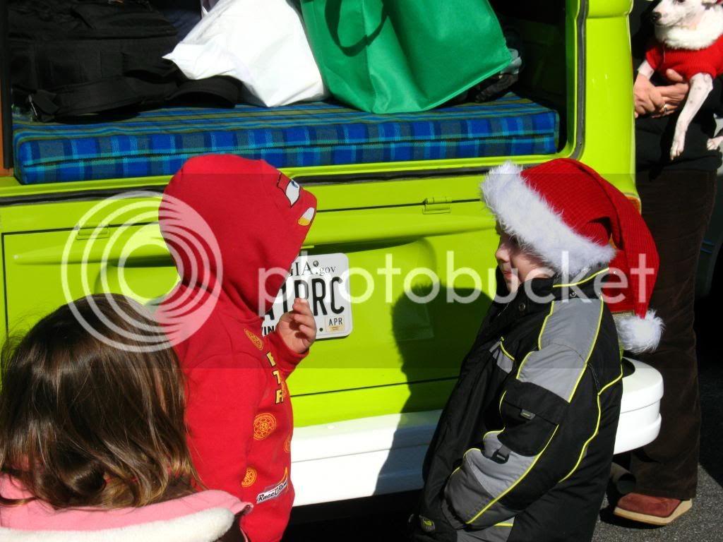 Dec. 5 Watkinsville Christmas parade WatkinsvilleChristmasParade088