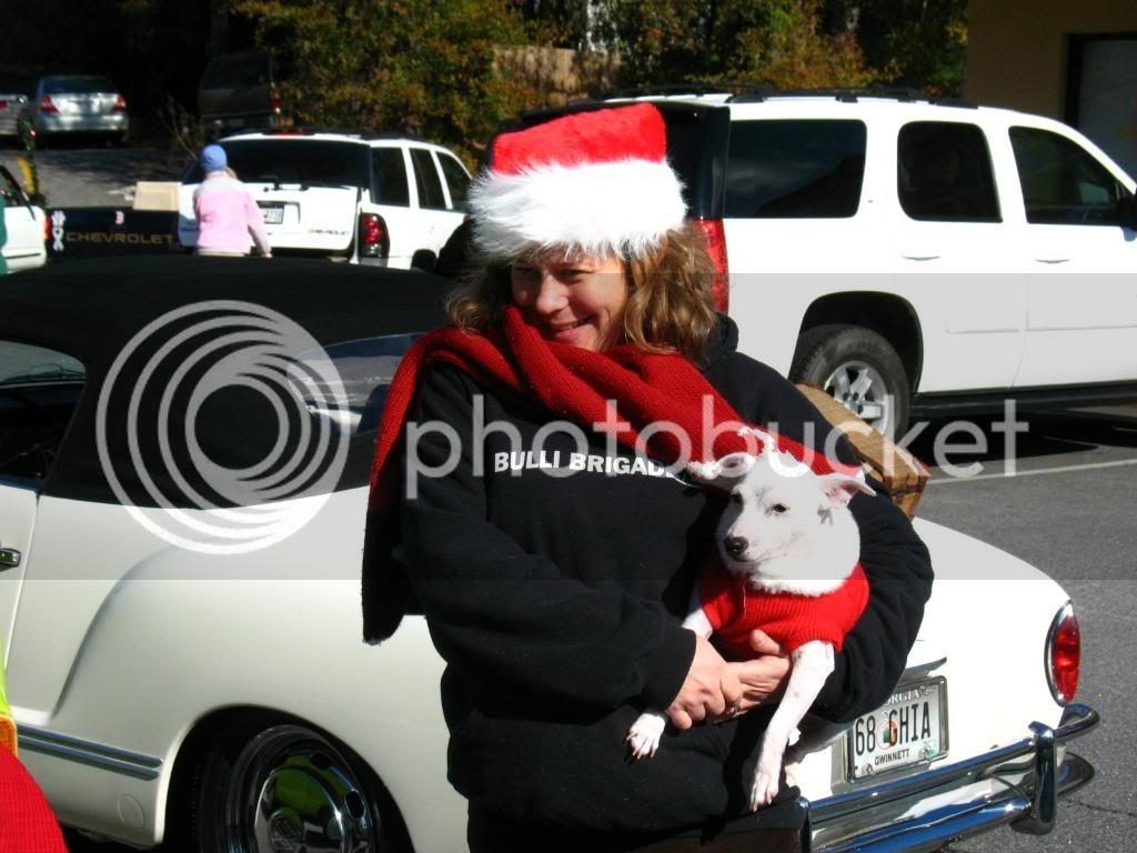 Dec. 5 Watkinsville Christmas parade WatkinsvilleChristmasParade089
