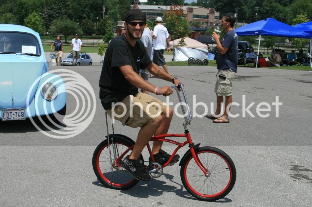 2010 Summer Jam in Knoxville KnoxvilleSummerJam2010123