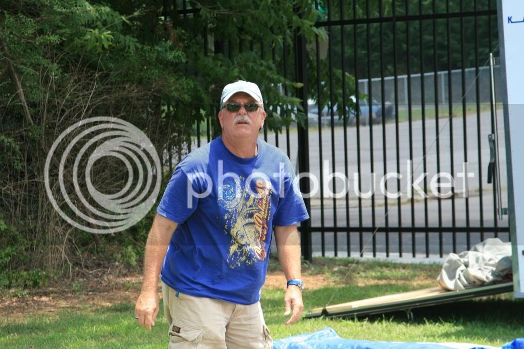 2010 Summer Jam in Knoxville KnoxvilleSummerJam2010228