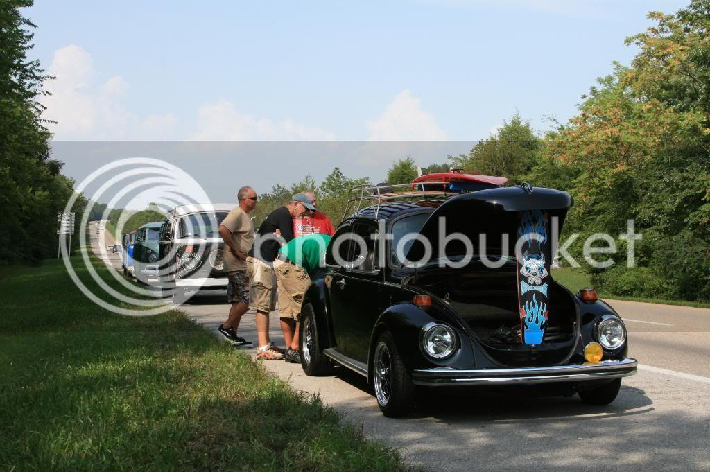 2010 Summer Jam in Knoxville KnoxvilleSummerJam2010252