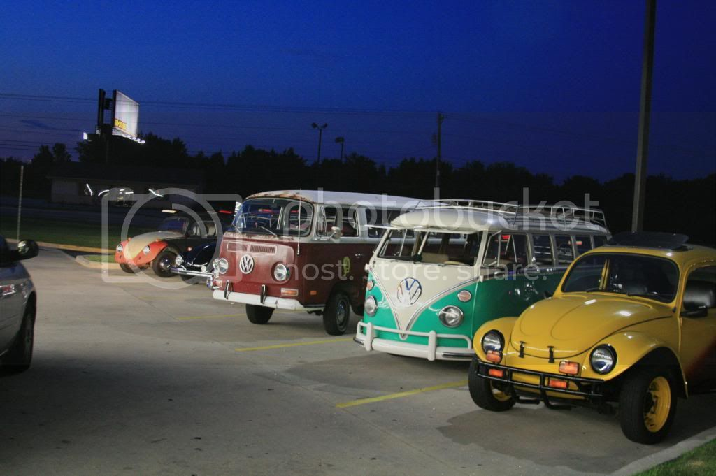 Thursday Night Meet (ARCHIVE) - Page 5 Mellow6-17-1042