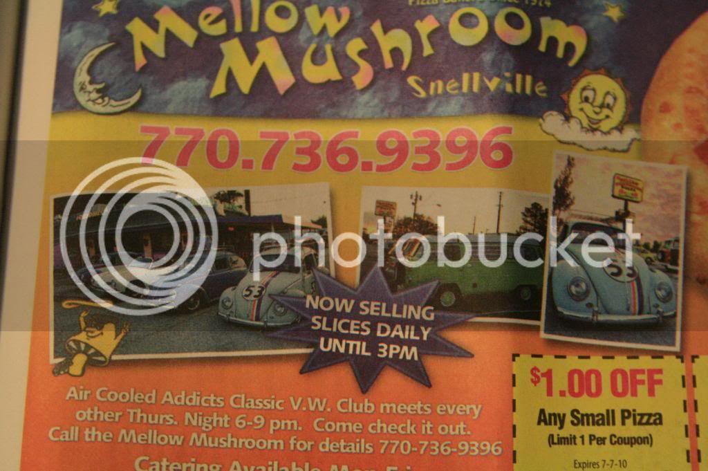 Mellow mushroom ad Savyshoper1
