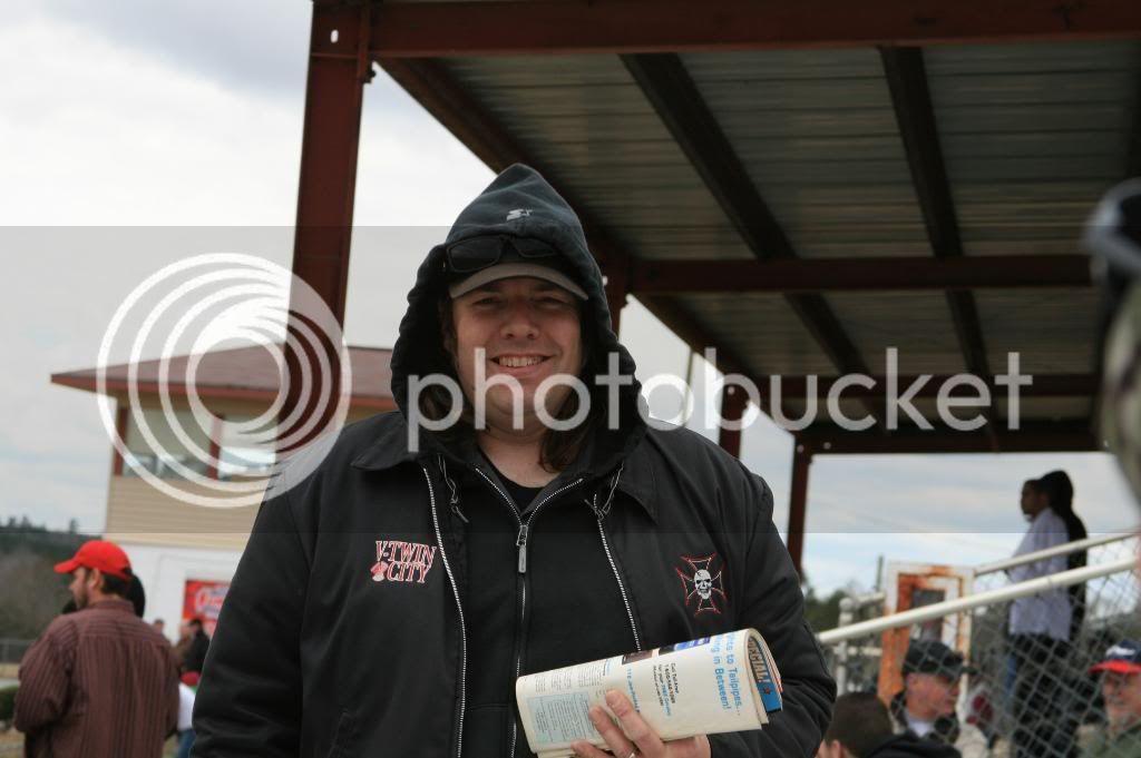 Dyno Day & Silver Dollar Showdown #9 Mar 13/14, 2010 (GA) - Page 4 IMG_0055