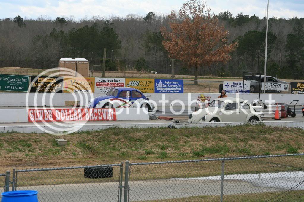 Dyno Day & Silver Dollar Showdown #9 Mar 13/14, 2010 (GA) - Page 4 IMG_0056