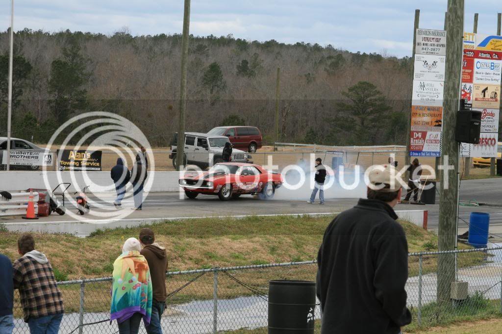 Dyno Day & Silver Dollar Showdown #9 Mar 13/14, 2010 (GA) - Page 4 IMG_0061
