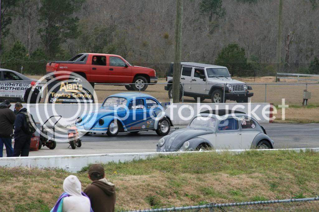 Dyno Day & Silver Dollar Showdown #9 Mar 13/14, 2010 (GA) - Page 4 IMG_0084