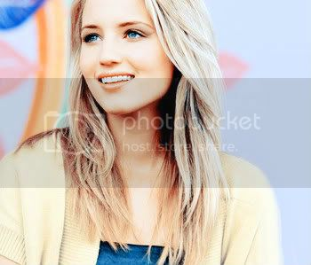 Character Infomation Beautiful-blond-blue-eyes-cute-diana-agronFavimcom-119434