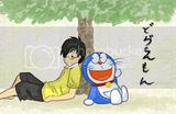[Wallpaper + Screenshot ] Doraemon Th_Doraemon_Fanart_by_ByoWT1125