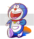 [Wallpaper + Screenshot ] Doraemon Th_blue_cat_with_no_ears_by_r1fky99-d48lnap