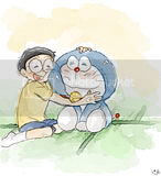 [Wallpaper + Screenshot ] Doraemon Th_doraemon_and_nobita_by_pianno_ribbon-d3anwlj