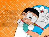 [Wallpaper + Screenshot ] Doraemon Th_doraemon_hug_by_fulyflea
