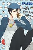[Wallpaper + Screenshot ] Doraemon Th_for_egg__s_birthday_by_1337yo-d4ltbkw