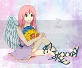 [Wallpaper + Screenshot ] Doraemon Th_wings_of_angel_by_kikansha-d4bg566