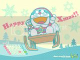 [Wallpaper + Screenshot ] Doraemon Th_10241768