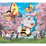 [Wallpaper + Screenshot ] Doraemon Th_Doraemon05-1025x768-1