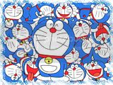 [Wallpaper + Screenshot ] Doraemon Th_Doraemon_110003