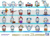[Wallpaper + Screenshot ] Doraemon Th_E0B982E0B894E0B980E0B8A3E0B8A1E0B8ADE0B8991024x768