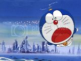 [Wallpaper + Screenshot ] Doraemon Th_Wallpaper_chez-swan-net_Doraemon_001