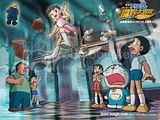 [Wallpaper + Screenshot ] Doraemon Th_anhso-172617_dora-magic-03-542