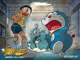 [Wallpaper + Screenshot ] Doraemon Th_anhso-172653_dora-magic-04-449