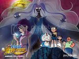[Wallpaper + Screenshot ] Doraemon Th_anhso-172715_dora-magic-05-409