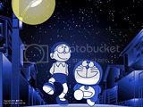 [Wallpaper + Screenshot ] Doraemon Th_doraemon-best-free-wallpaper_1024x768_42725