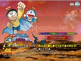 [Wallpaper + Screenshot ] Doraemon Th_doraemon-best-free-wallpaper_1024x768_42731