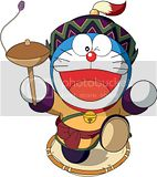 [Wallpaper + Screenshot ] Doraemon Th_doraemon-best-free-wallpaper_1181x1333_42718