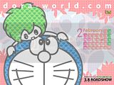 [Wallpaper + Screenshot ] Doraemon Th_doraemon-best-free-wallpaper_1280x960_42733