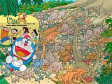 [Wallpaper + Screenshot ] Doraemon Th_wp_1024x768