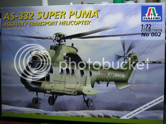 Helicópteros MB: Aviação Naval Brasileira, Seahawk MH 16 e Cougar/ EC725 Super Cougar Imagem001
