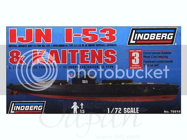 IJN I-53  with kaitens Lnd70818_0_zpsfaff2a2c