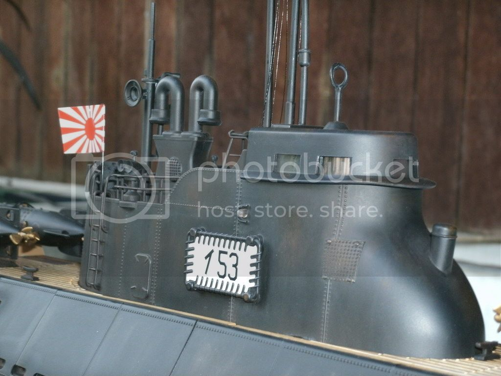 IJN I-53  with kaitens 1_zps3d17ff09