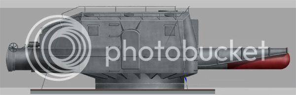 Linha 1/72 de kits da empresa Choroszy Modelbud Choroszy_S02