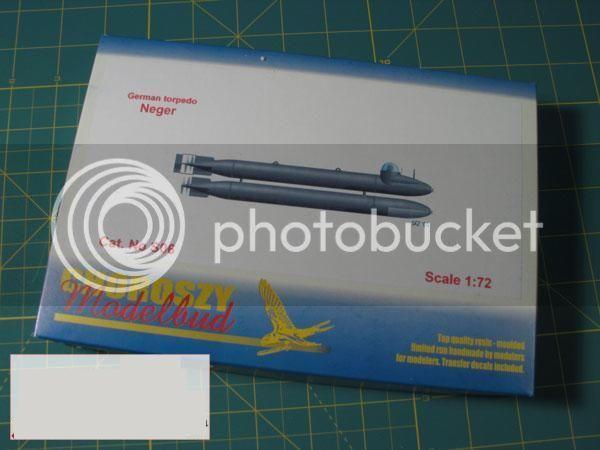 Linha 1/72 de kits da empresa Choroszy Modelbud Choroszy_S06
